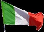 Marinella's Italian Lessons Bristol logo